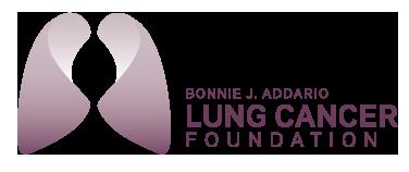 BonnieJAddario_Logo